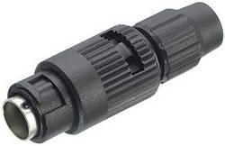 Connecteur circulaire mâle, droit Binder 99-9479-100-08 Série: 710 1 pc(s)