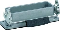 Embase encastrée LappKabel 10442001 EPIC® H-A 10 1 pc(s)