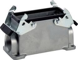 Embase en saillie M25 LappKabel 19074000 EPIC® H-B 16 1 pc(s)
