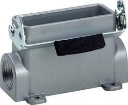 Embase en saillie M25 LappKabel 19448000 EPIC® H-A 10 1 pc(s)