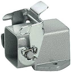Embase encastrée LappKabel 10423501 EPIC® H-A 3 1 pc(s)