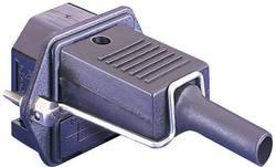 Fusible Amovible Kt0009 ESKA Bulgin KT0009