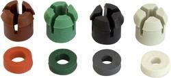 Bague de serrage pour connecteur circulaire Série: PX04 Bulgin PX0482 4 paire