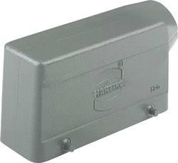 Capot passe-câble PG21 Harting 09 30 024 1520 Han® 24B 1 pc(s)