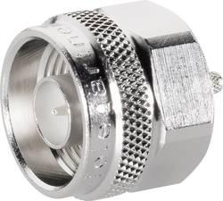 Connecteur N mâle, droit 50 Ω Telegärtner J01020A0103 1 pc(s)