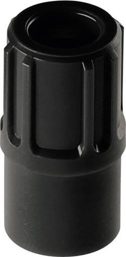 Pince de serrage pour connecteur circulaire ODU KM1 020 111 934 008 Série: MEDI-SNAP® 1 pc(s)