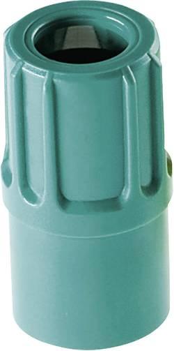 Pince de serrage pour connecteur circulaire ODU KM1 020 111 934 005 Série: MEDI-SNAP® 1 pc(s)