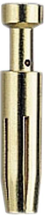 Douille contact femelle Harting Han® E 09 33 000 6220 1 pc(s)