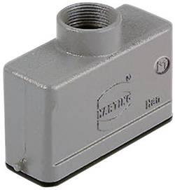 Capot passe-câble M20 Harting 19 20 016 1440 Han® 16A 10 pc(s)