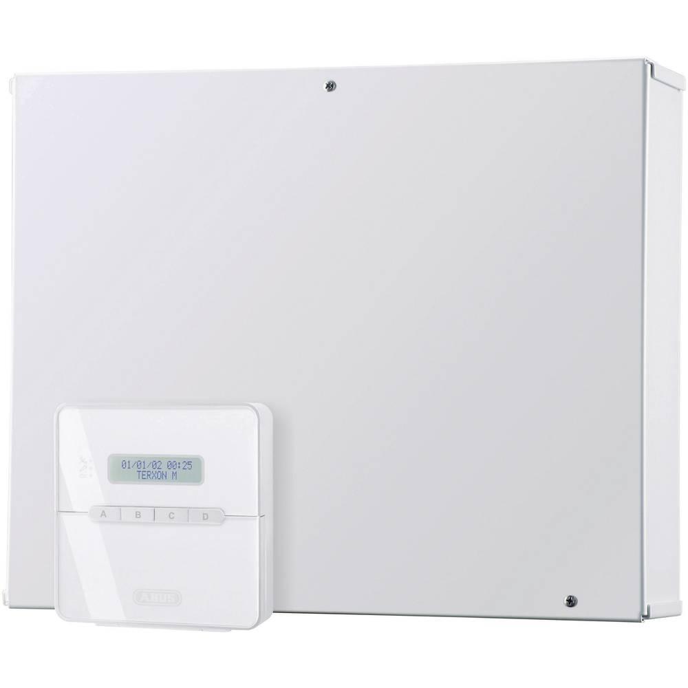 système d'alarme abus mx az4100 sur le site internet conrad | 751717