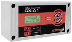 Système d'alerte de gaz GX-A1
