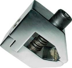 Petite pince pour charges élevées pour tests de traction et de déchirement jusqu'à 5 kN Sauter AC 16 1 pc(s)