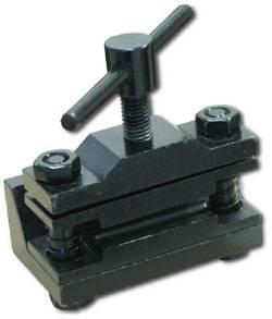 Pince de clavette pour des tests de traction jusqu'à 5 kN Sauter AC 31 1 pc(s)