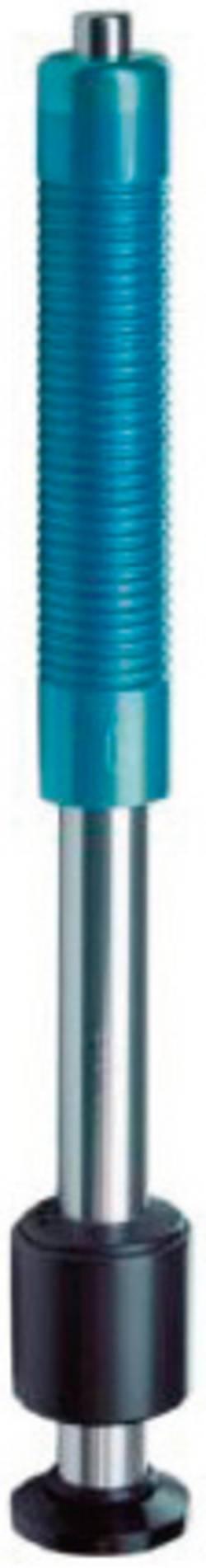 Capteur de rebond externe type G Sauter AHMO G 1 pc(s)