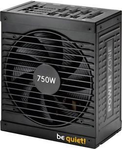 Alimentation PC BeQuiet Power Zone CM ATX 750 W 80PLUS® Bronze