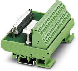 Module interface Conditionnement: 1 pc(s) Phoenix Contact FLKM-D37 SUB/B/ZFKDS 2304063