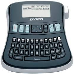 Etiqueteuse DYMO Labelmanager 210D