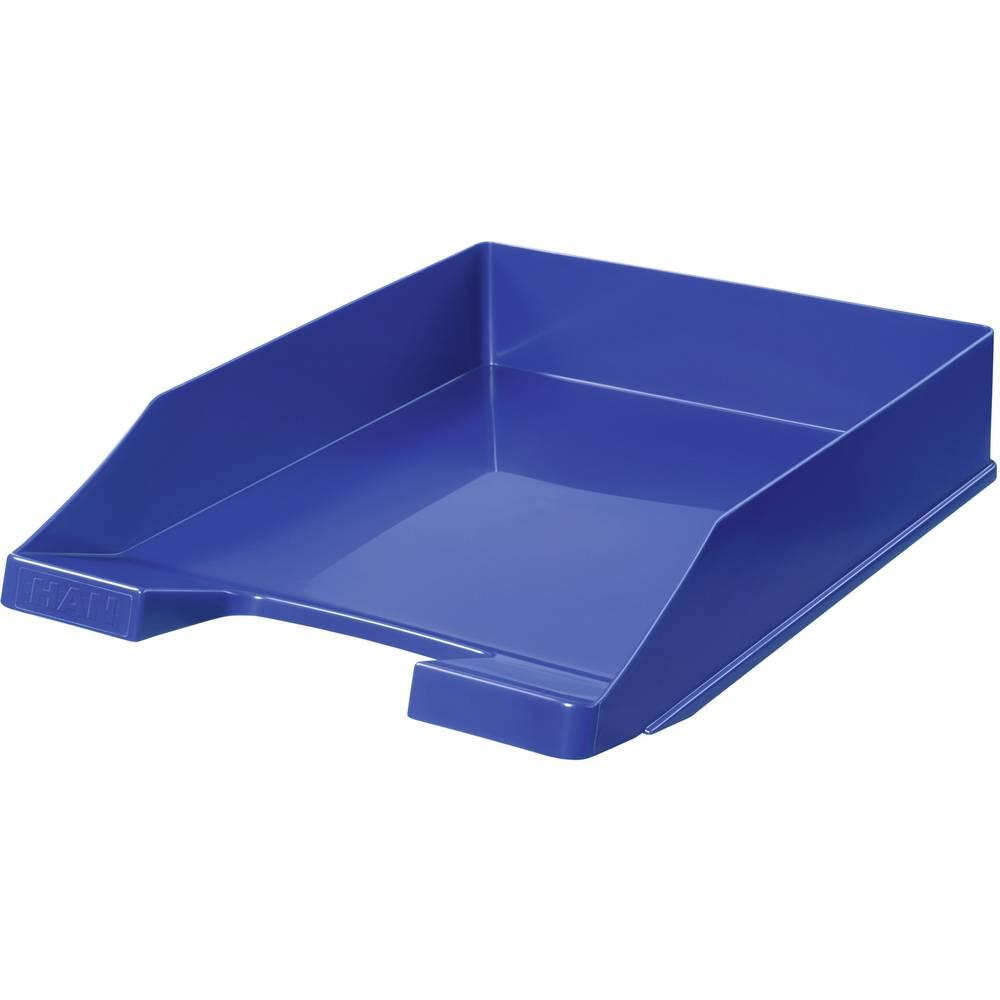 bo tes de rangement pour courrier han c4 bleu 1027 x 14. Black Bedroom Furniture Sets. Home Design Ideas