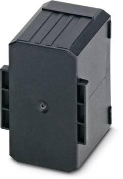 Capuchon Conditionnement: 1 pc(s) Phoenix Contact VS-PPC-F2-PC-POBK 1405329