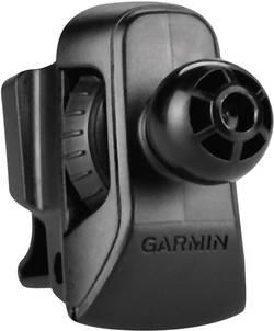 Support GPS pour grille d'aération Garmin
