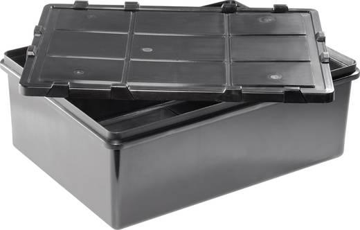 bo te d 39 exp dition s parations fixes 800325 l x l x h 400 x 300 x 150 mm nombre de. Black Bedroom Furniture Sets. Home Design Ideas
