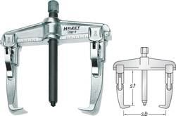 Extracteur à serrage rapide, modèle 2 griffes Hazet 1787F-20
