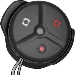 Télécommande Garmin Télécommande 010-12094-00 Adapté pour=Garmin VIRB, Garmin VIRB Elite