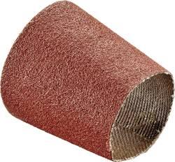 Manchon abrasif Bosch Home and Garden 1600A00157 Grain 80 (Ø) 30 mm 1 pc(s)