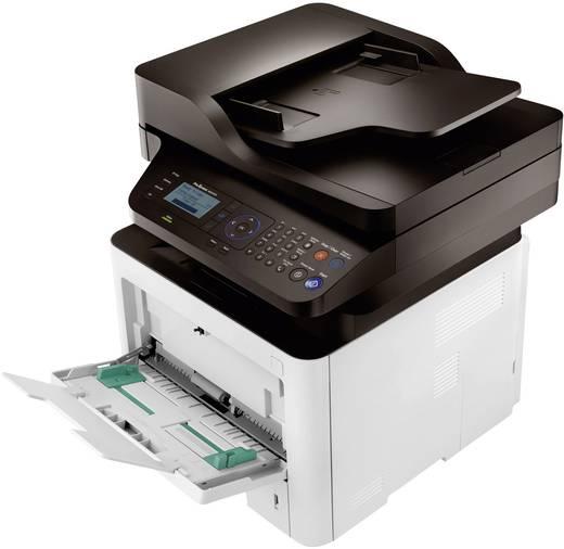 imprimante multifonction laser samsung proxpress m3875fd. Black Bedroom Furniture Sets. Home Design Ideas