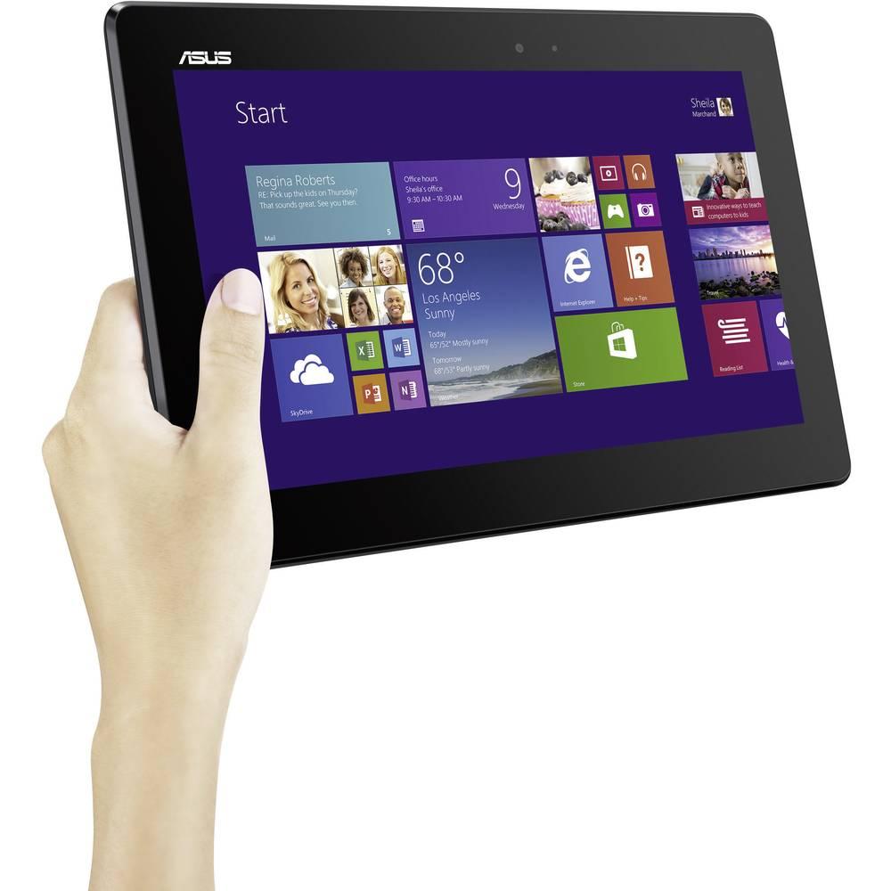 asus transformer book t100 tablette windows 2 en 1 25 7 cm 10 1 pouces 32 go wif sur le site