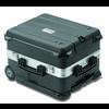Cimco 170071 universelle Valise d'outillage non équipée (L x l x h) 415 x 500 x 355 mm