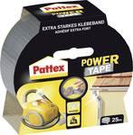 Ruban adhésif toilé Pattex Power Tape