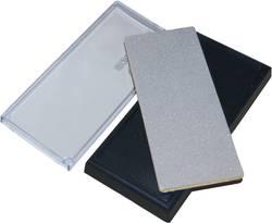 Bloc d'affûtage diamanté biface 450 310