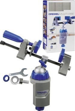 Etau multiple Dremel MULTI-VISE 26152500JA Largeur de mâchoire: 35 mm Serrage max.: 190 mm 1 pc(s)