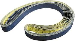 Bande abrasive Fein 63714055013 Grain 180 (L x l) 815 mm x 40 mm 10 pc(s)