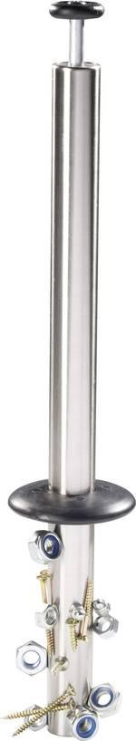 Baguette magnetique 40 cm Toolcraft