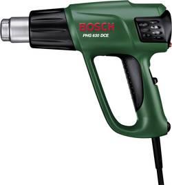 Décapeur thermique + accessoires, + mallette 2000 W Bosch Home and Garden