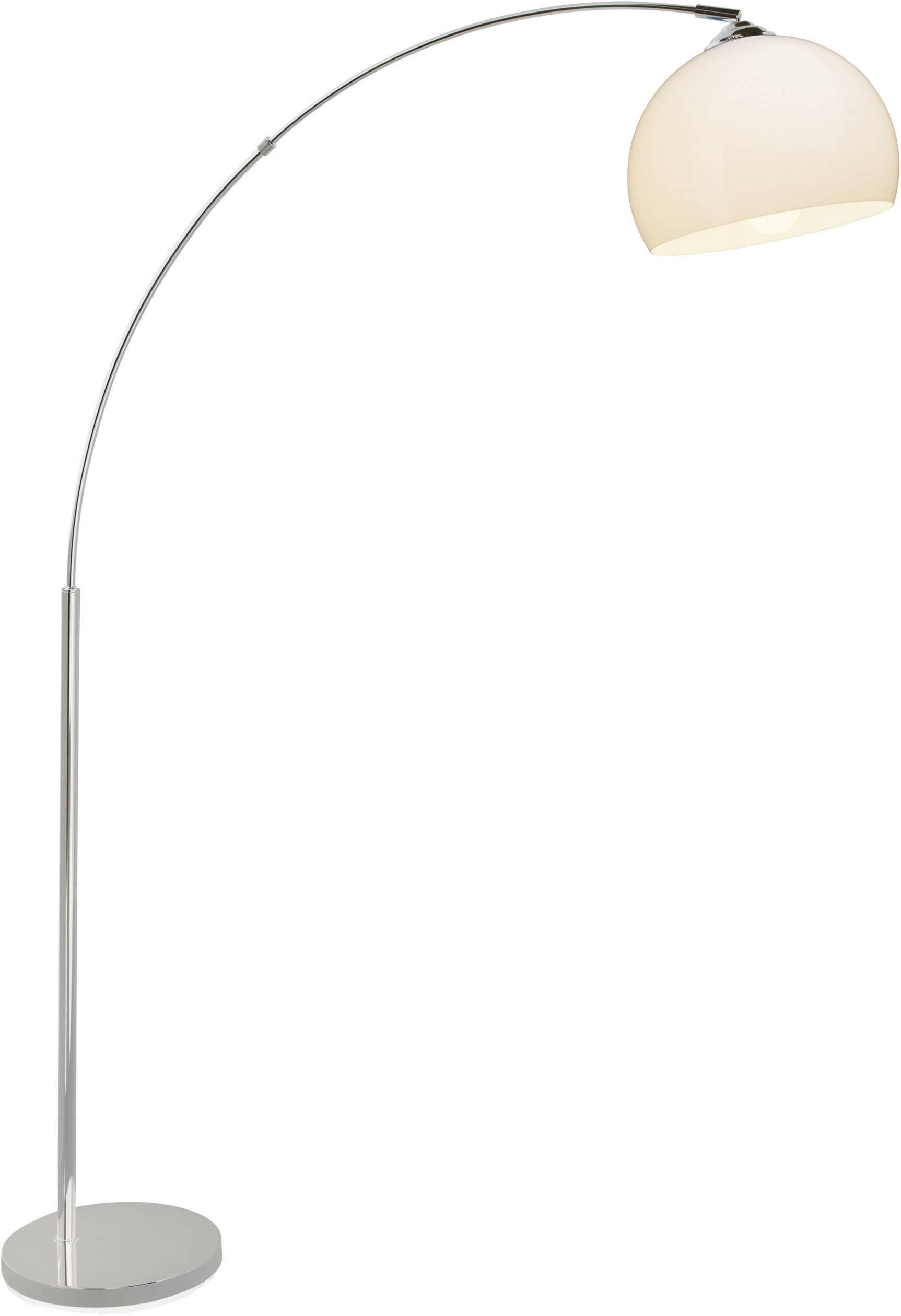 60w Brilliant Stand Lampe Lampadaire vessa e27 Max