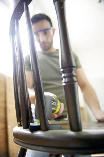 outil multifonction sans fil avec batterie avec housse ryobi rmt12011l 5133001154 12 v 1 3 ah 1. Black Bedroom Furniture Sets. Home Design Ideas