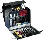 Sacoche à outils non équipée