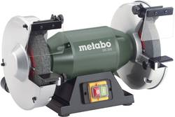 Meuleuse double Metabo DS 200