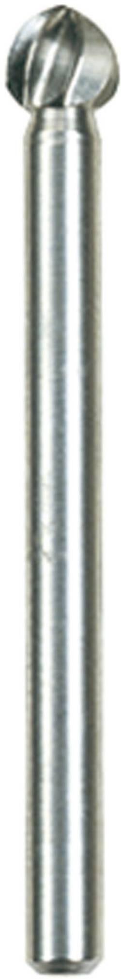 Lame-fraise à haute vitesse Ø4,8 mm Dremel 192 x2pcs