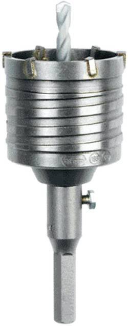 Sets trépans/couronnes Heller 23341 5 68 mm 3 pièces 1 set