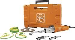 Set Lime à bande 800W Fein BF10-280E