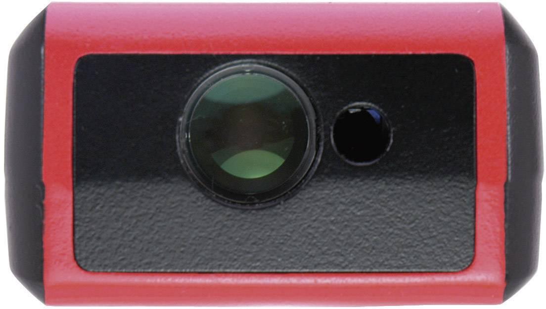 Laser Entfernungsmesser Rechter Winkel : Télémètre laser toolcraft ldm plage de mesure max m