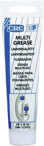 Graisse multifonctions 100 ml CRC 41220