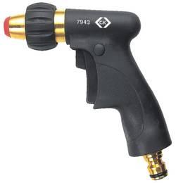 Pistolet d'arrosage C.K. G7943