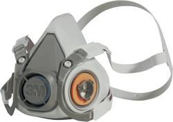 Demi-masque 3M 6200 (M)