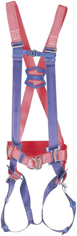 Harnais de sécurité taille M/L élastique Meckel Miller AGU 90
