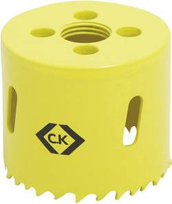 "Scie cloche 64mm 2 1/2"" C.K. 424020 64 mm 1 pc(s)"